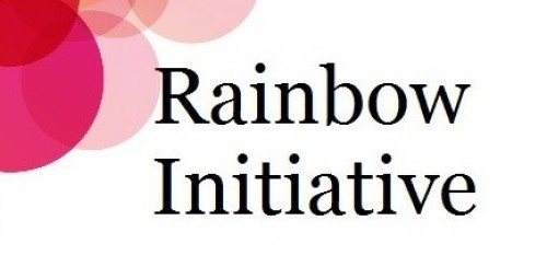 2016 Open Call: Rainbow Initiative for int'l collaboration