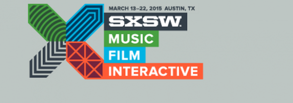 0203 SXSW-00.png