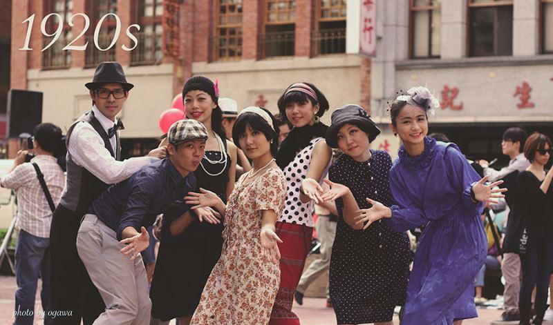 0228 相遇1920舞會-2.jpg