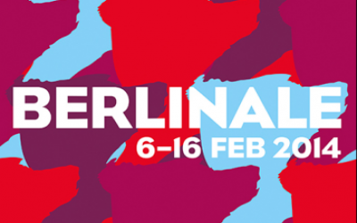 TAIWAN'S LINEUP FOR THE 2014 BERLINALE