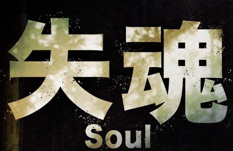 TAIWAN BARES ITS 'SOUL' FOR BEST FOREIGN OSCAR