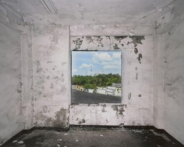 0110 window-2.jpg
