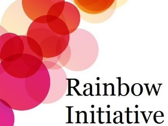 2017 Open Call: Rainbow Initiative