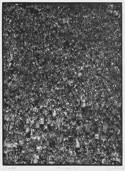 0816 print-1.jpg