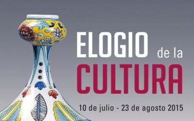 SPAIN TO HOST TAIWANESE CERAMIC ARTS