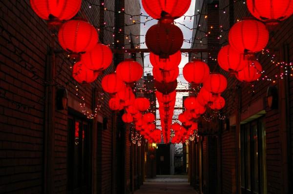 09_民藝街巷弄一景_林聖凱攝.JPG