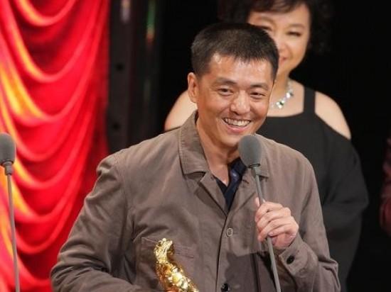 Composer | Lim Giong