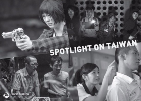 Spotlight on Taiwan program in Hawaii