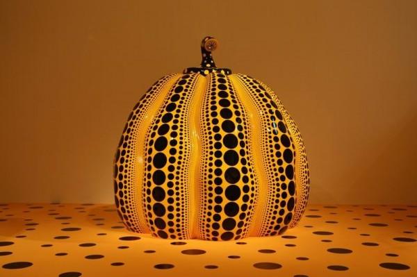 Pumpkin 2013.jpg