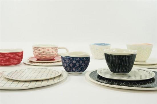 Taiwan crafts set off for Tokyo fair