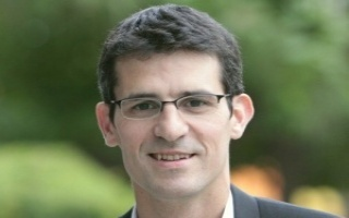 FRENCH FAIR DIRECTOR TO ATTEND TAIPEI FORUM