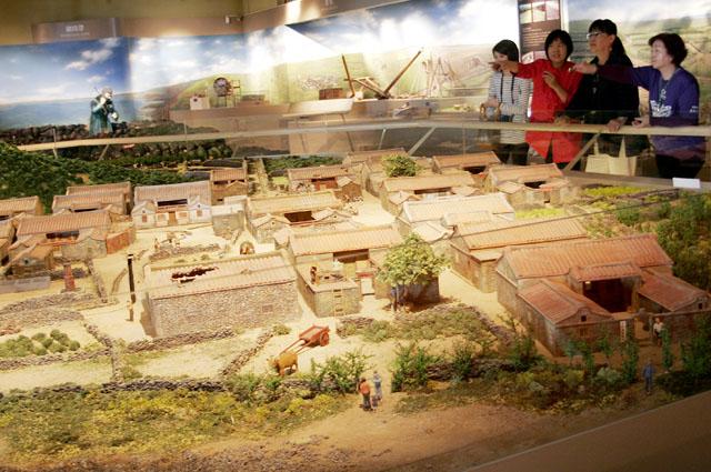 2 - Penghu Living Museum 澎湖生活博物館 - 2.jpg