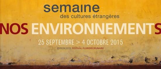 Vert Formosa in Paris cultural week