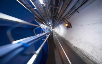 ACCELERATE@CERN: OPEN CALL