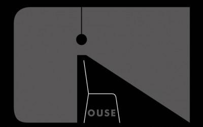 'HOUSE: LIVING & ART DECO EXHIBITION'