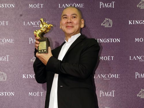 0811 tsai ming liang reading wave 201311230029t0001.jpg