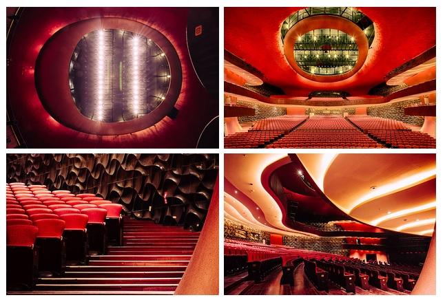國家歌劇院1.jpg