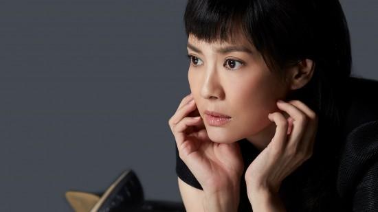 Actress | Chen Shiang-chyi