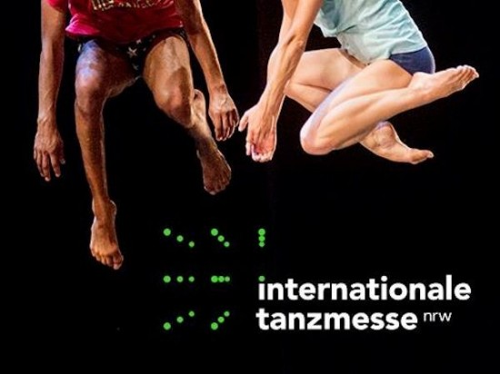 Taiwan dancers to join Dusseldorf festival