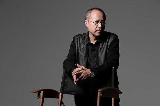 Filmmaker | Chung Mong-hong