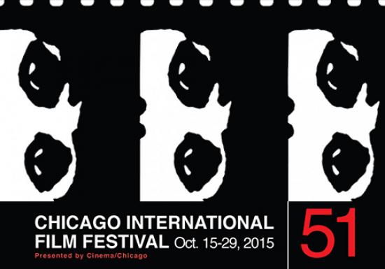 Hitman, assassin films in Chicago