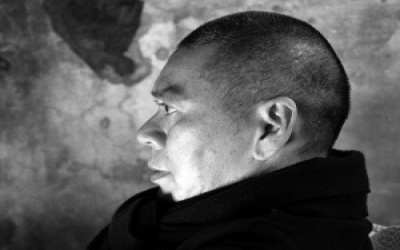 EUROPE CELEBRATES TSAI MING-LIANG'S FILM LEGACY