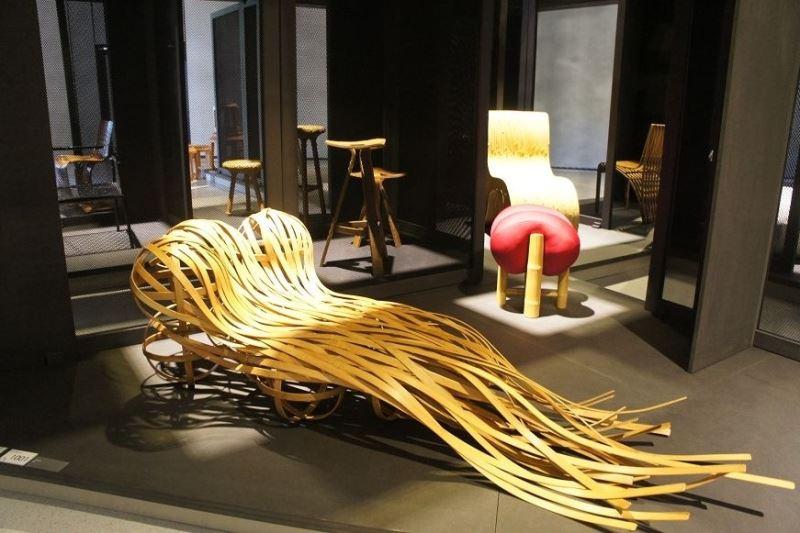 0705 Milan Furniture Fair-2.jpg