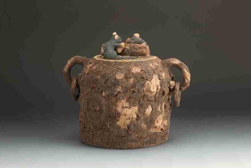 0705 The Ceramic Art of Yeh - 2.jpg
