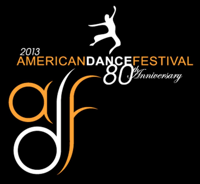 TAIWAN TO SEND DANCERS TO AMERICAN FESTIVAL