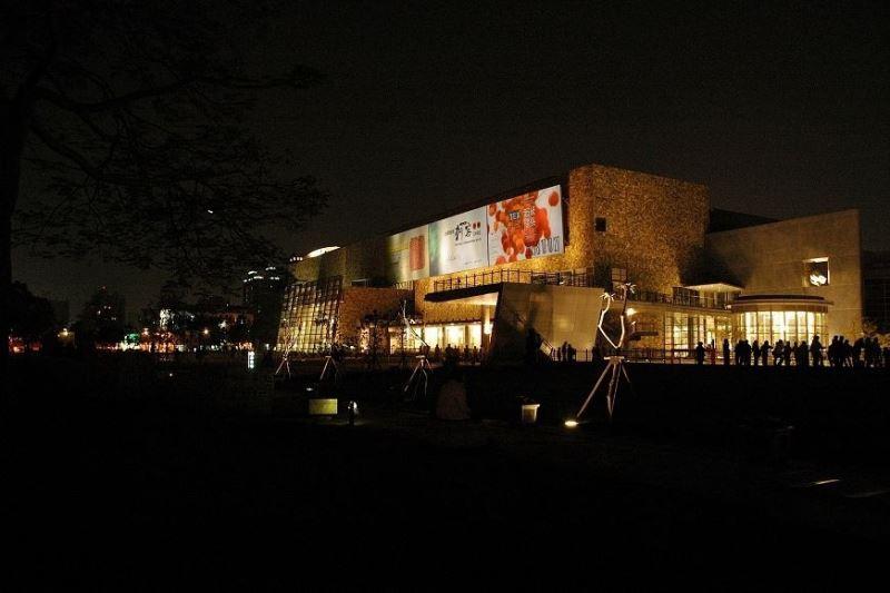 National Taiwan Museum of Fine Arts (Taichung)-4.jpg