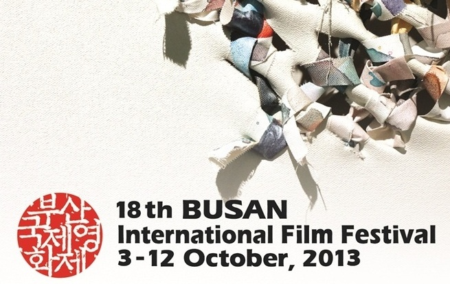 BUSAN FILM FESTIVAL PICKS 5 TAIWANESE FILMS