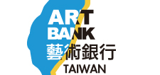 THE MINISTRY UNVEILS ITS ART BANK COLLECTION
