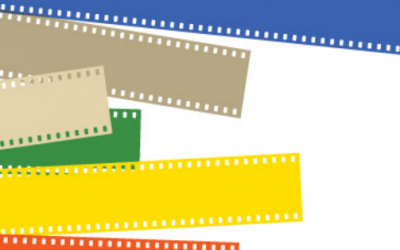 PROGRAM TO BOOST LOCAL FILM PRODUCTION