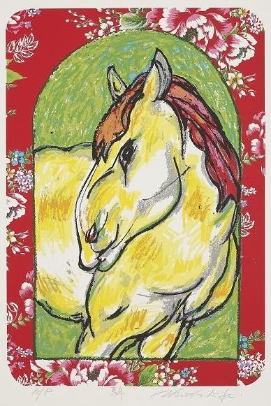 0118 horses-2.jpg