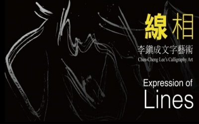 'EXPRESSION OF LINES'