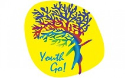 THE 'YOUTH GO' SUBSIDY PROGRAM: OPEN CALL