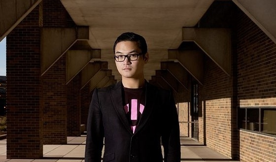 JIMENEZ LAI TO REPRESENT TAIWAN IN VENICE