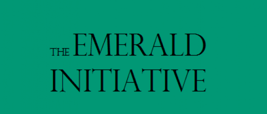 2016 Open Call: Emerald Initiative for Southeast Asia