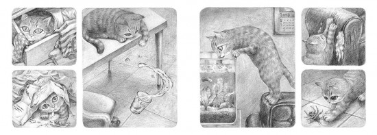 Illustrator | Zhou Jian-xin
