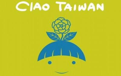 TAIWANESE ILLUSTRATORS READY FOR BOLOGNA