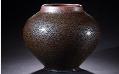 'LIANG XIANG' POTTERY EXHIBITION
