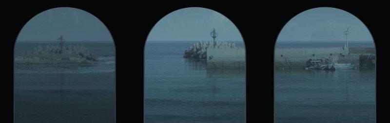 0823 boundless sea-1.jpg