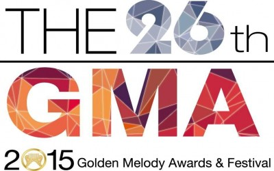 'GOLDEN MELODY AWARDS & FESTIVALS'