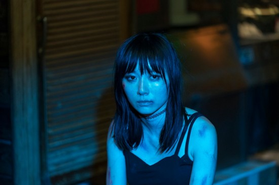 Taiwan films, directors at Berlinale
