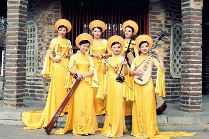 'THE 2013 ASIA-PACIFIC TRADITIONAL ARTS FESTIVAL'