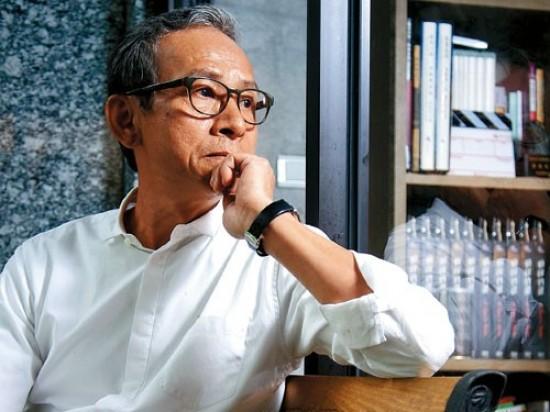 Producer | Wu Nien-jen