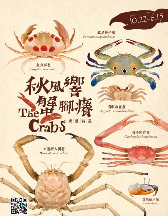 1122 crab.png