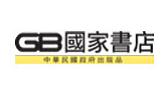 國家書店Logo