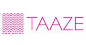 TAAZE讀冊生活Logo