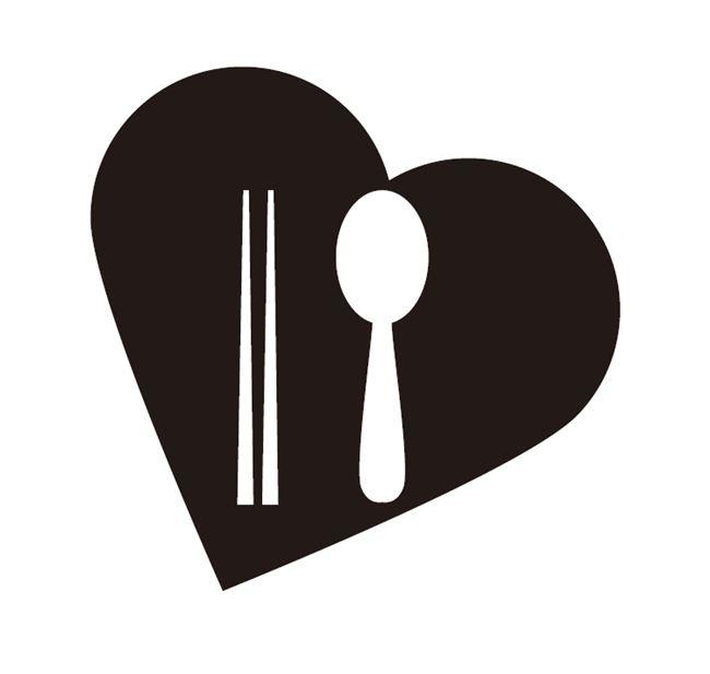 友善餐廳資訊